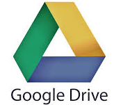 Capture.use.googledrive